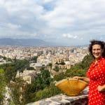 Málaga en 1 día: un primer acercamiento a mi ciudad