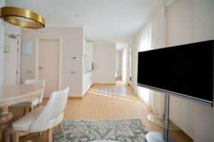 Apartamento Tamdem Soho